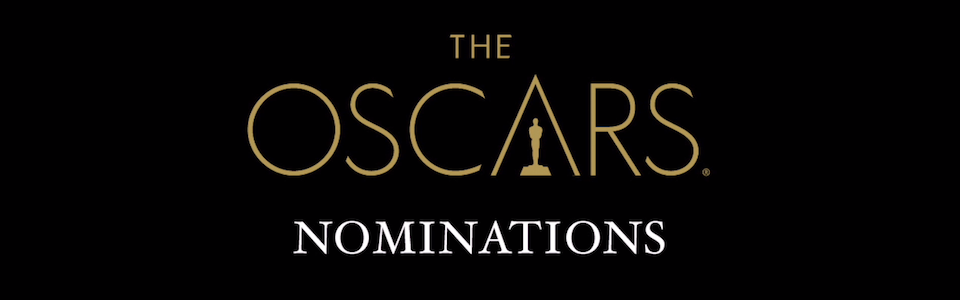 oscars nominees 2014 cover