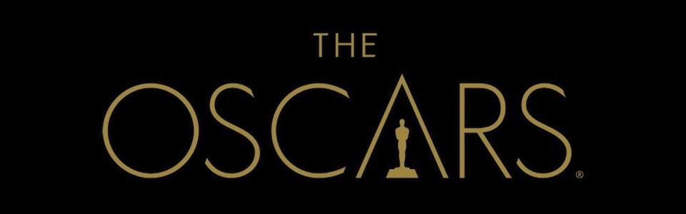 oscars logo cover 2014