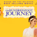 Reseña: THE HUNDRED-FOOT JOURNEY ★★★☆☆