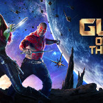 Reseña: GUARDIANS OF THE GALAXY ★★★★½☆