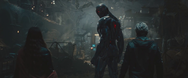 avengers-age-of-ultron-trailer-screengrab-11-600x250