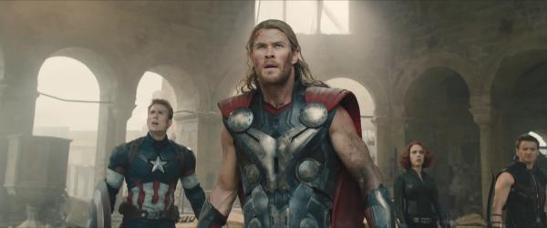 avengers-age-of-ultron-trailer-screengrab-13-chris-hemsworth-chris-evans-600x250