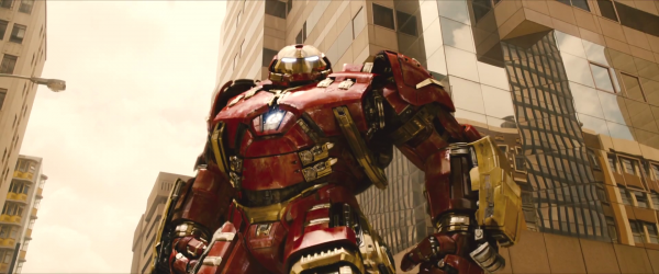 avengers-age-of-ultron-trailer-screengrab-16-hulkbuster-2-600x250