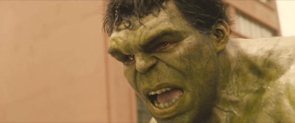 avengers-age-of-ultron-trailer-screengrab-17-hulk-600x250
