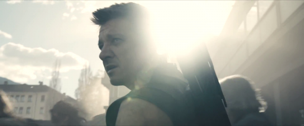 avengers-age-of-ultron-trailer-screengrab-2-jeremy-renner-600x250