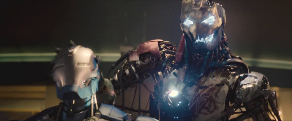 avengers-age-of-ultron-trailer-screengrab-6-600x250