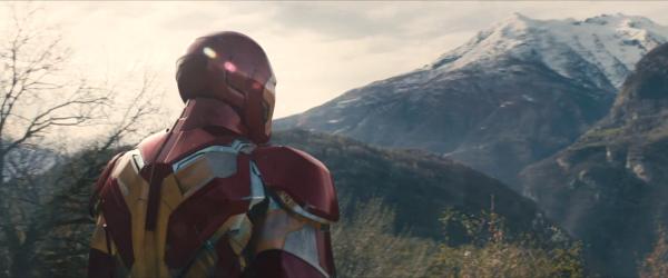 avengers-age-of-ultron-trailer-screengrab-7-iron-man-600x250