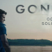 Reseña: GONE GIRL ★★★★½☆