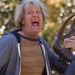 Reseña: DUMB AND DUMBER TO ★★★☆☆