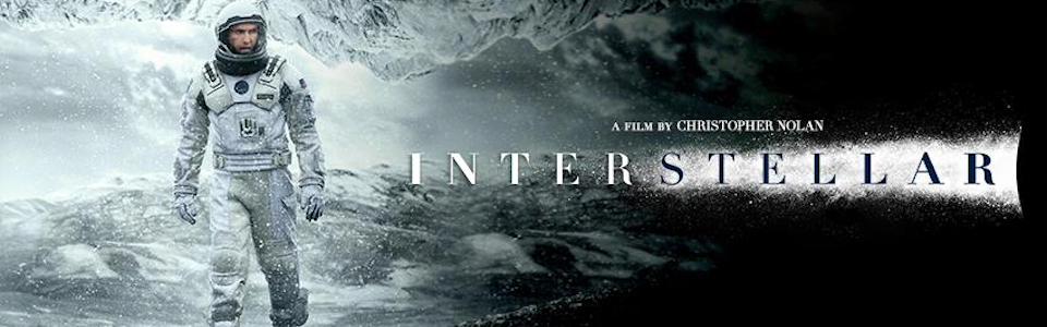interstellar cover1