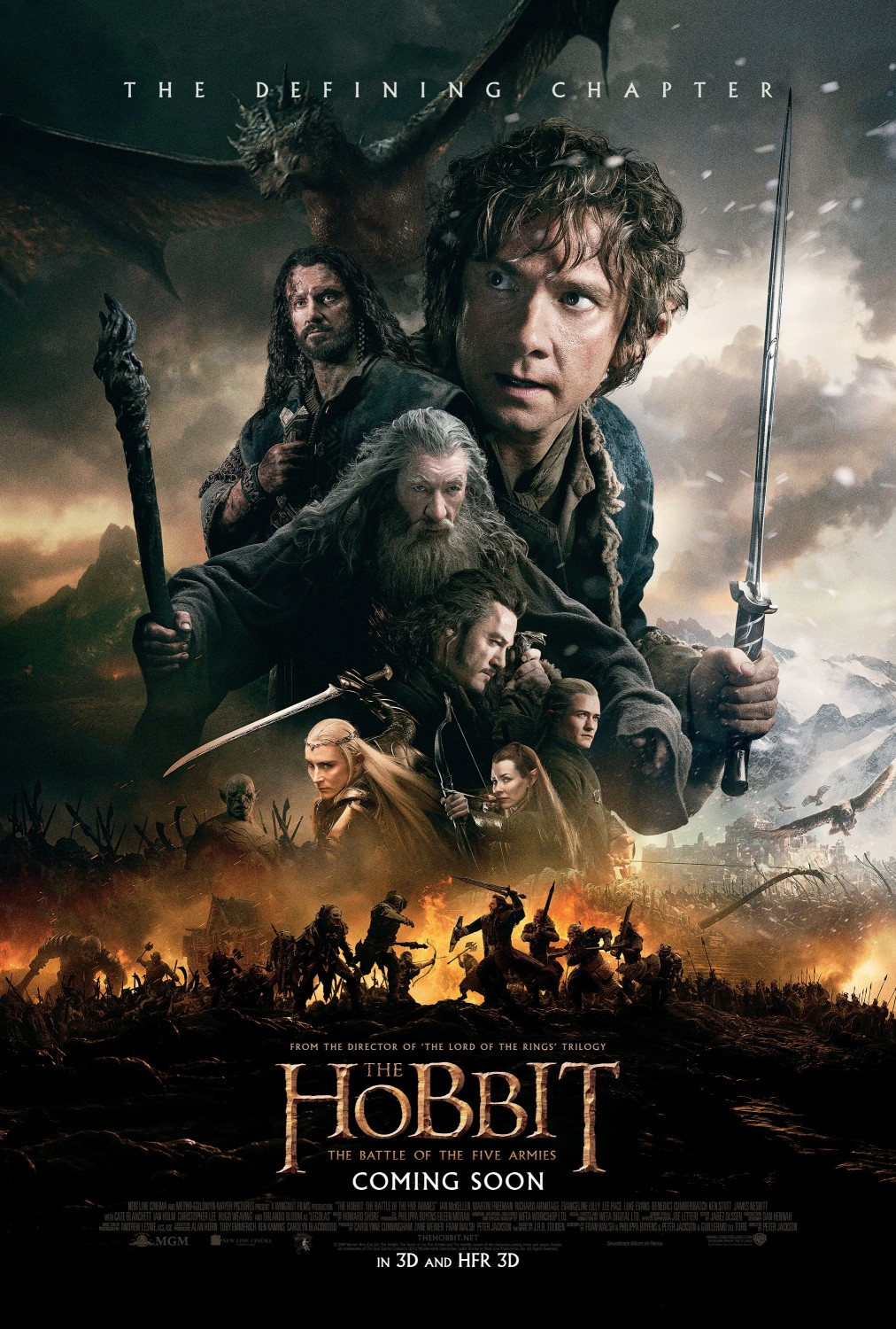 hobbit_the_battle_of_the_five_armies_ver21_xlg