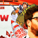 Reseña: THE INTERVIEW ★★★☆☆
