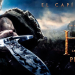 Reseña: THE HOBBIT: THE BATTLE OF THE FIVE ARMIES ★★★½☆☆