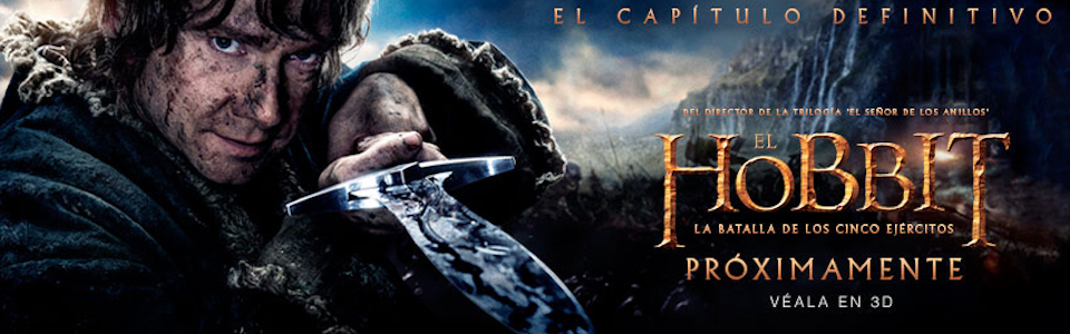 thehobbit3 cover