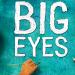 Reseña: BIG EYES ★★½☆☆☆