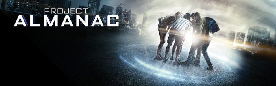 projectalmanac