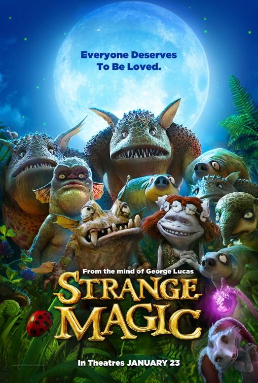 strange_magic