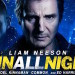 Reseña: RUN ALL NIGHT ★★★☆☆