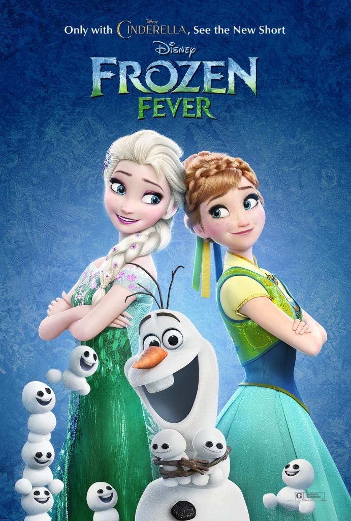 frozen-fever-poster