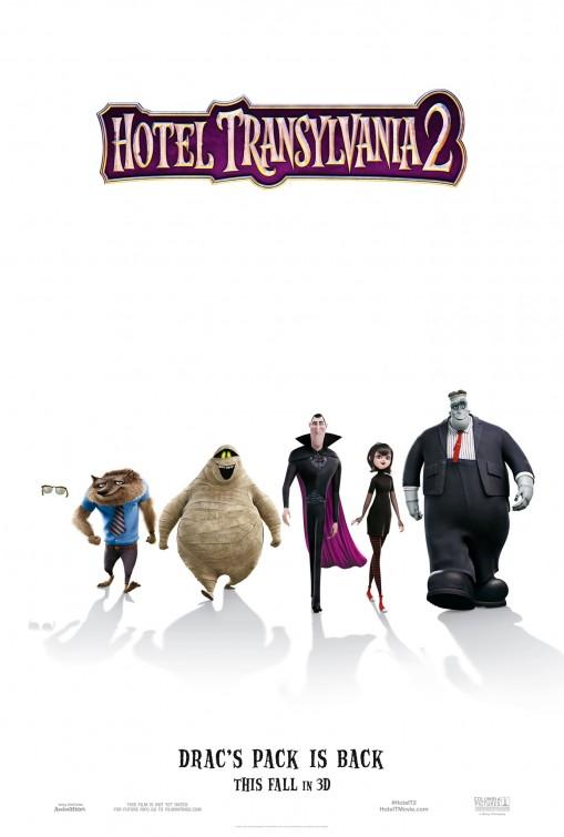 hotel_transylvania_two