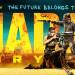 Reseña: MAD MAX: FURY ROAD ★★★★★