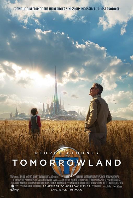 tomorrowland_ver2
