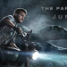 Reseña: JURASSIC WORLD ★★★½☆☆