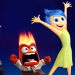 Reseña: INSIDE OUT ★★★★½☆