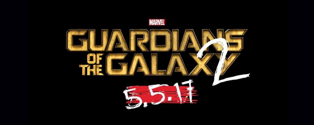 guardians-of-the-galaxy-2-1414611014