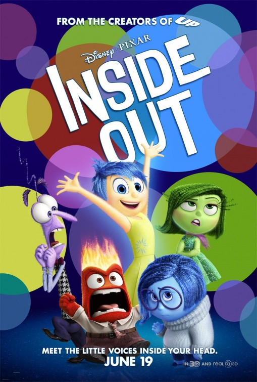 inside_out_ver13