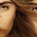 Reseña: PAPER TOWNS ★★★½☆☆