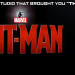 Reseña: ANT-MAN ★★★★☆