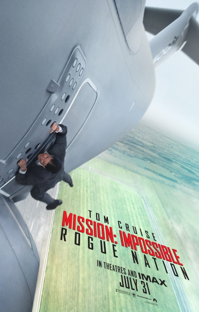 mission_impossible__rogue_nation_xlg