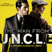Reseña: THE MAN FROM U.N.C.L.E. ★★★☆☆