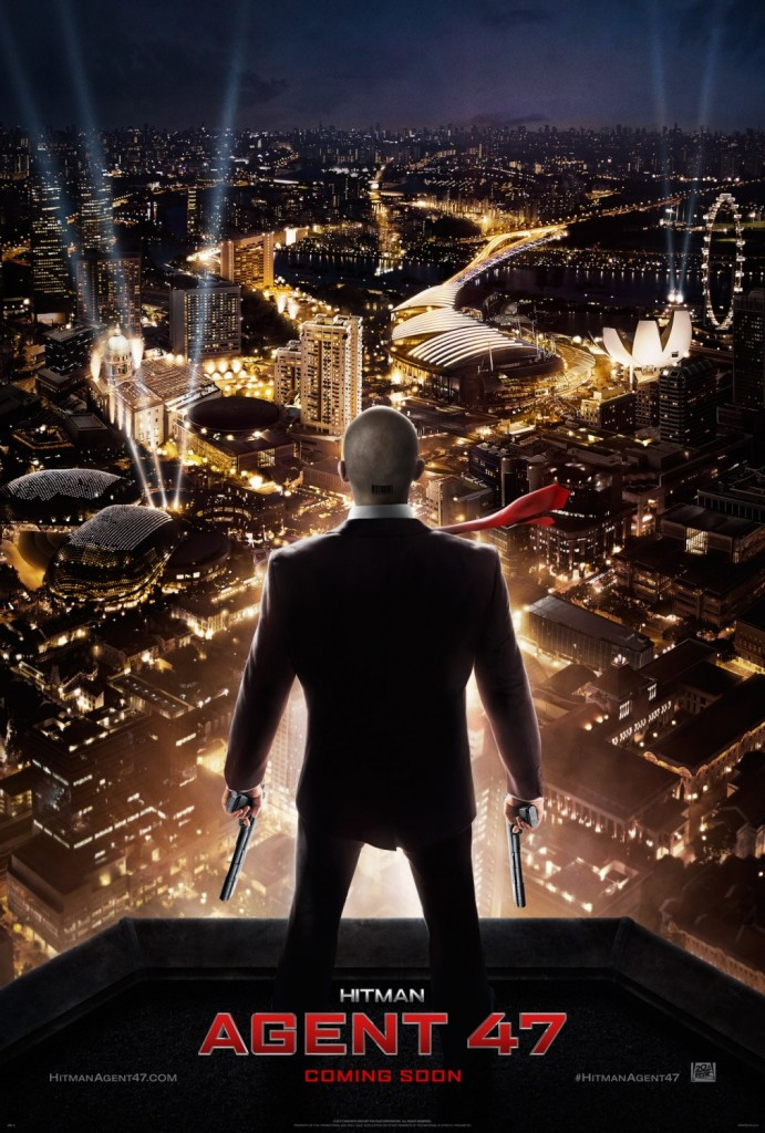 hitman_agent_forty_seven_xlg