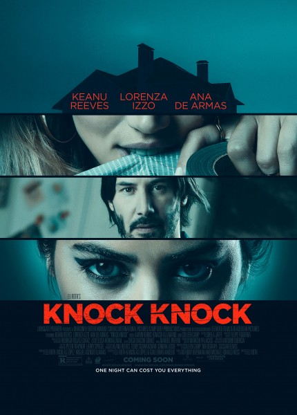 knock-knock-poster-430x600