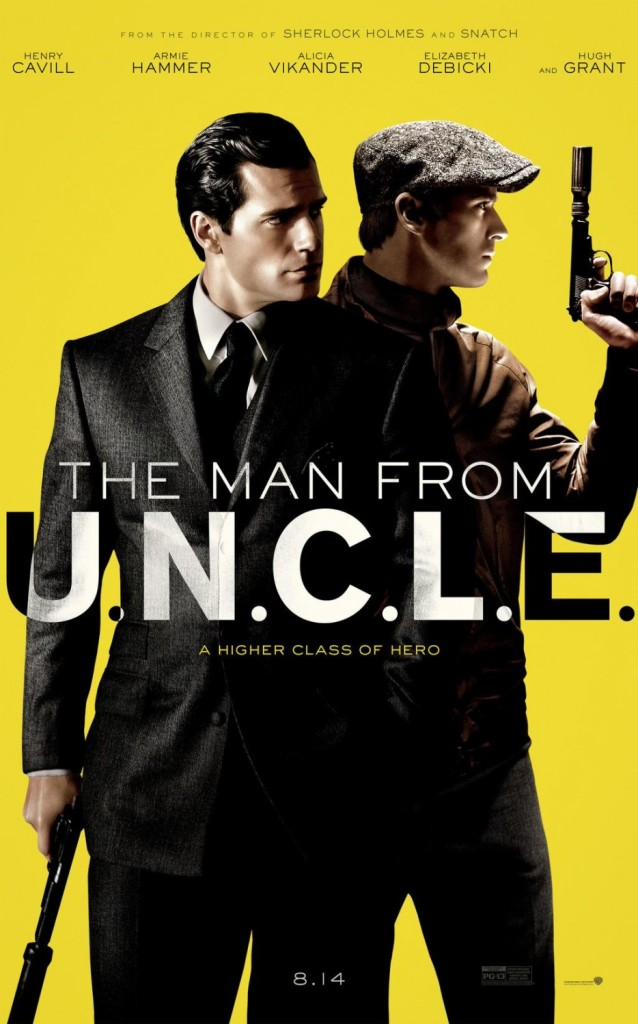 man_from_uncle_xlg