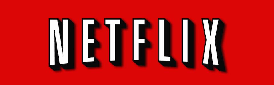 netflix-logo-cover