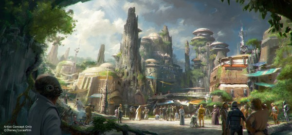 star-wars-theme-park-disney-600x277