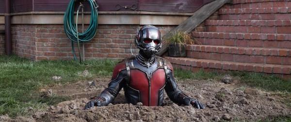 Ant-Man-Movie-Ant-Man-Gets-Stuck-1024x559