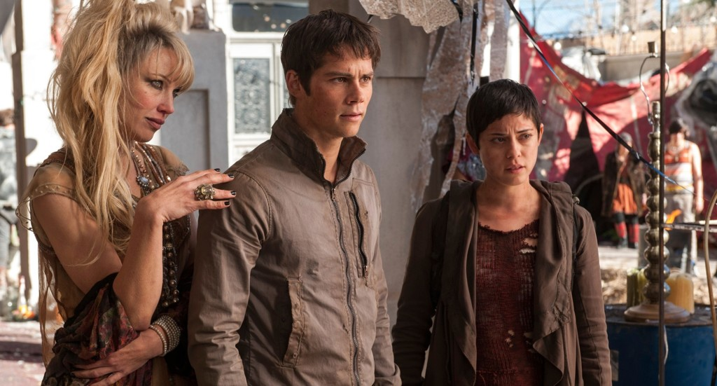 scorchtrials-4-gallery-image