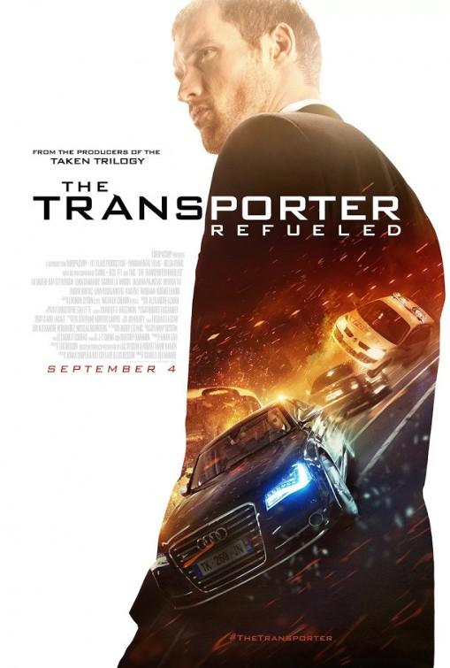 transporter_refueled_ver3