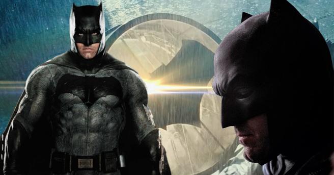 batman-scoopage-banner