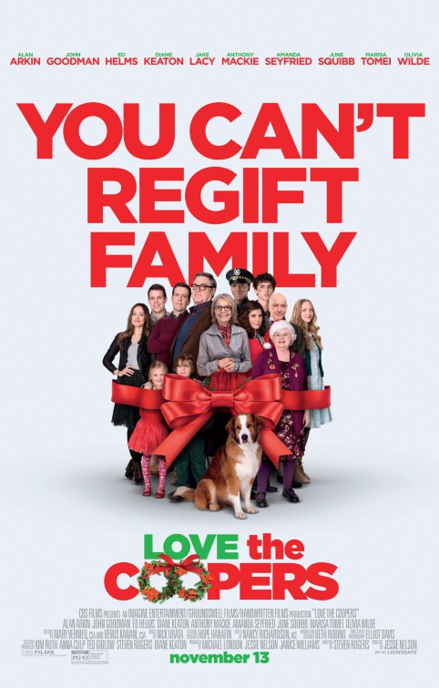 love_the_coopers_ver2