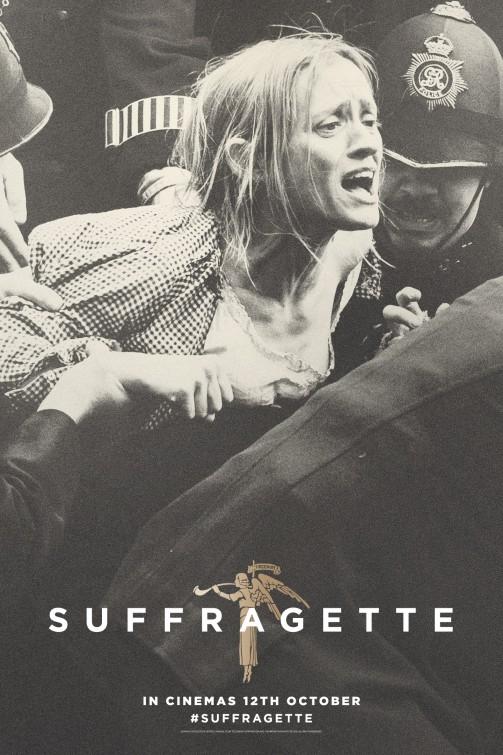 suffragette_ver14