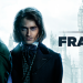 Reseña: VICTOR FRANKENSTEIN ★★★☆☆