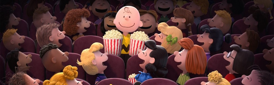 charlie-brown-theater-1024x554
