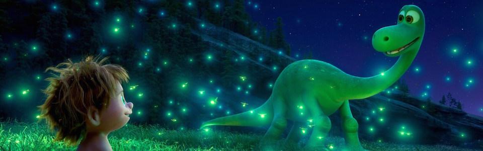 gooddinosaur-highresimage10