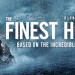 Reseña: THE FINEST HOURS ★★½☆☆☆