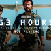 Reseña: 13 HOURS ★★★☆☆
